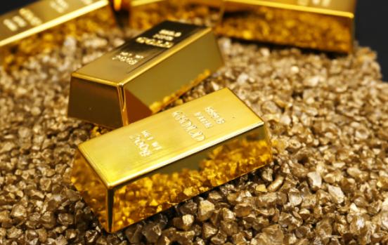 现货黄金操作建议2020 03 19早评