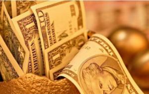伦敦金怎么操作交易软件,才能客观分析市场?