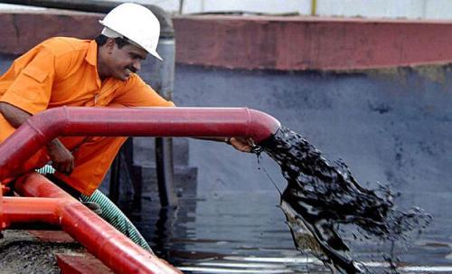 油价反弹趋势乏力 现货黄金震荡回落