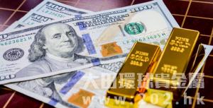 炒黄金赚钱方法:顺势交易怎么做?
