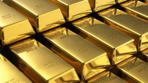 正规现货黄金开户,步骤有什么?
