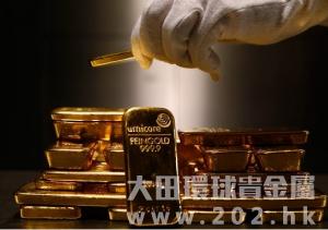 掌握美國黃金交易時間有什麽用?