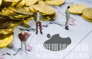 贵金属交易开户条件有哪些?有哪些交易成本?