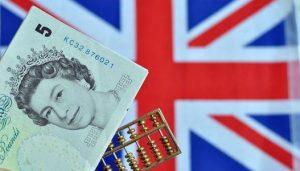 伦敦黄金平台怎么选,才能确保交易环境安全?