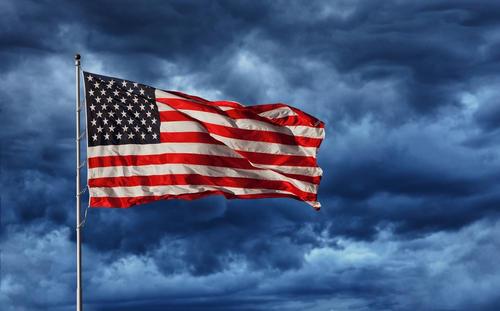 美國4月赤字創紀錄,黃金1700上方整理