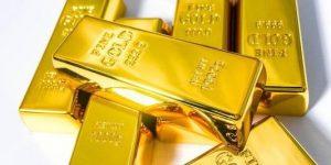 炒黄金交易平台哪个好?具备什么条件才值得选?