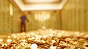 投资黄金买什么好?怎么买才容易赚钱?