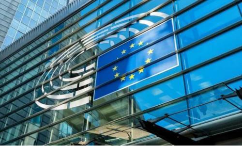 欧盟刺激方案或难产 现货黄金持续走高