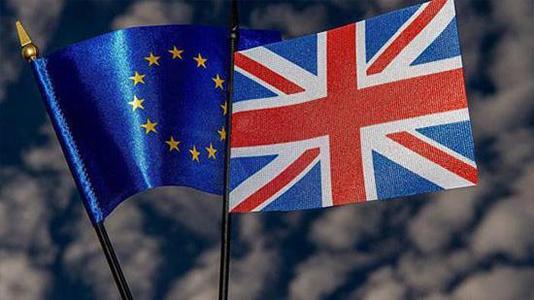 英欧双方矛盾加深,现货黄金震荡不前