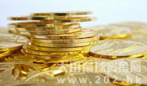 好的现货黄金交易平台,我们该怎么判断筛选?