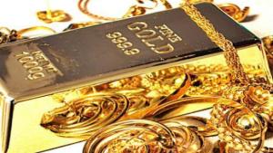 現貨黃金保證金有什麽用?要交多少?