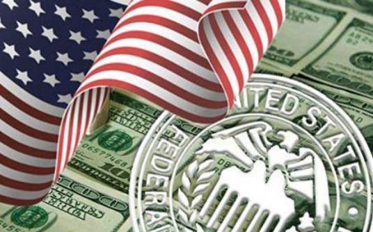 美元低位回暖 金價保持高企
