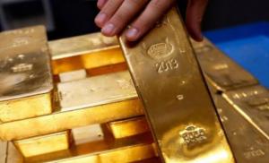 現貨黃金投資理財,如何找準行情入市?