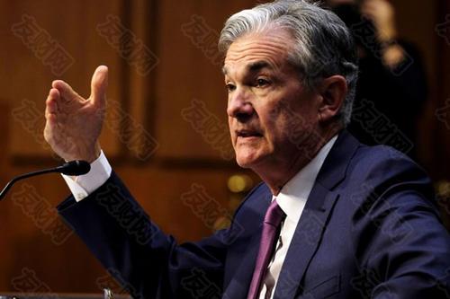 美寬鬆政策或將維持 現貨黃金大幅回落
