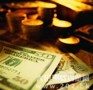 现货黄金30美元开户交易是真的吗?