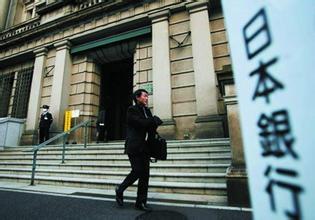王垣鑫:日本央行決議前夕,金價保持寬幅震盪
