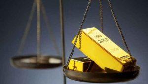 黃金的交易平台,哪家資金要求比較低?