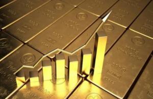 炒黄金操作哪些技巧能让我们更顺利赚钱?