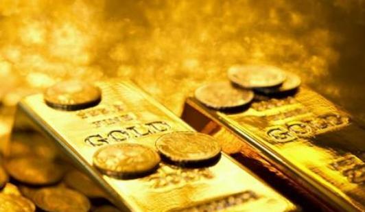 现货黄金操作建议2020 08 11晚评