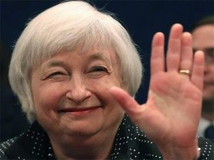 美联储将面临新挑战?美元与黄金的关系是什么?