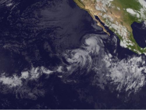 飓风或导致120亿损失 黄金1910支撑强劲