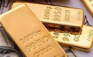 贵金属投资包括哪些?为什么现货贵金属最好做?