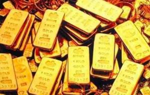 炒黄金赚钱方法有哪些?有什么方式能稳定获利?
