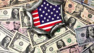 股票市盈率是什么?为什么能帮我们判断股票价值?