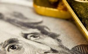 分析现货黄金走势,投资者要注意哪些细节?