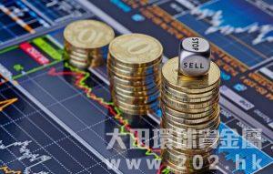 大田环球MT4交易流程中,怎么运用其功能分析市场?