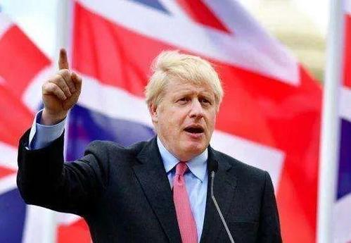 英脱欧法案引发不安 现货黄金再回1960