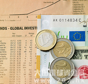 现货白银走势规律常受哪些因素影响?