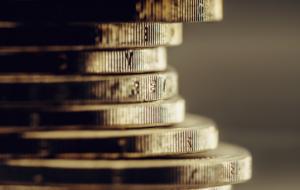 贵金属平台交易门槛要多少钱?
