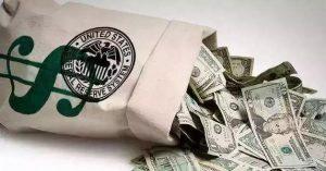 保险基金是什么?有投资价值吗?