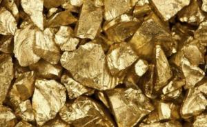 投资现货黄金怎么投能赚钱?