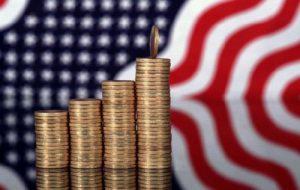 现货黄金投资分析有哪些要点需注意?