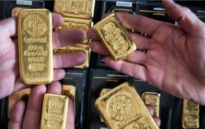 倫敦金交易軟件怎麽判斷質量?兩點標準即可分辨!