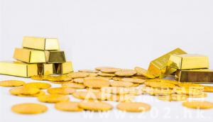 贵金属理财平台哪个好?利于新手入市?