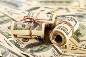 黃金現貨開戶理財要注意什麼問題?