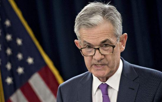 熊傲君:万众瞩目美联储利率决议,购债计划成焦点!