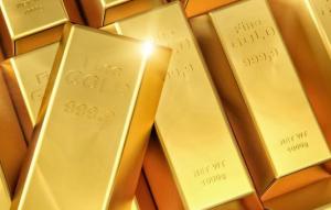 普通人如何投资贵金属?记住这几招!