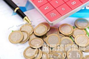 大田环球贵金属交易用什么账户好?
