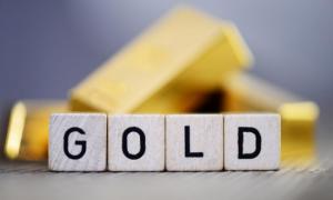 现货黄金开户平台,有哪些优质服务可帮我们提高盈利效率?