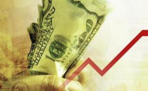 貴金屬現貨投資盈利的關鍵點在哪?