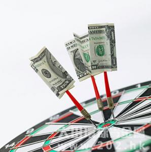 怎么通过大田环球贵金属投资理财实现盈利?