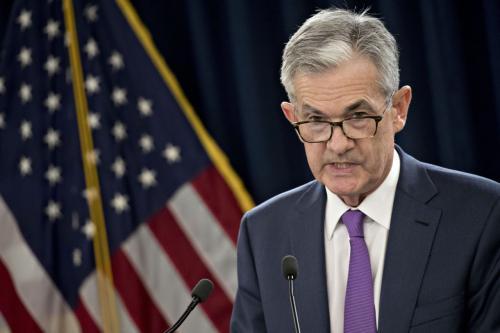 王垣鑫:縮減購債時機未到,金價震盪不知所措