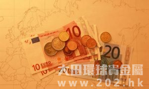 大田环球贵金属保证金多少钱?投资压力大吗?