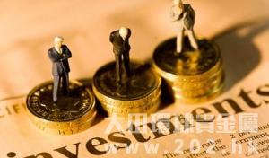 伦敦金交易软件下载有什么需要注意的?