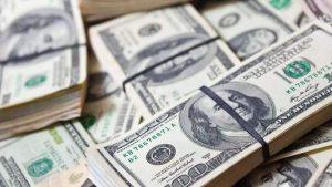 交易现货白银平台要认准什么条件?