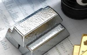 白银投资平台靠谱吗?如何判断?